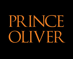 Logos_277x227_prince-oliver