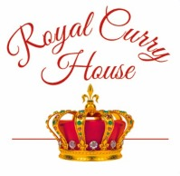 royalcurry-logo