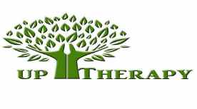 uptherapy-logo